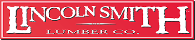 Lincoln Smith Logo