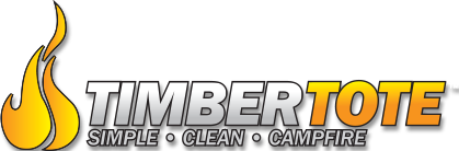 Timber Tote Logo